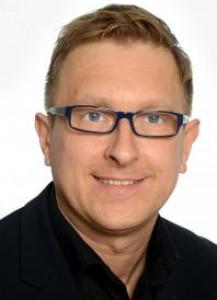 Thomas Laskowski