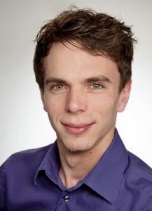 Philipp Dittmer