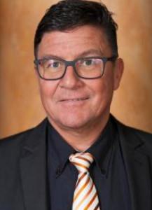 Willy Muhren