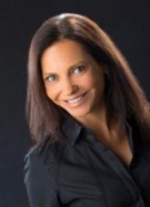 Nadia Schupp