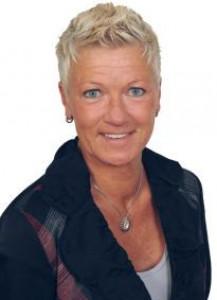Angelika Odenthal