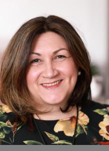 Paula Cristina Ribeiro-Büsen