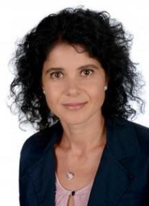 Marinela Szemanko