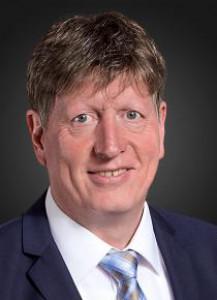 Andreas Schaiper