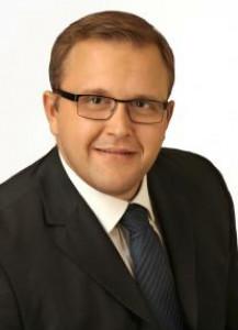 Alexander Kasch