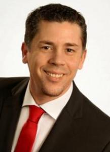 Jens Herrmann