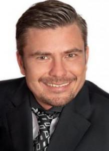 Markus Zebulla