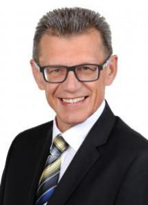 Matthäus Bertele
