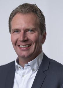 Constantin Krukenberg