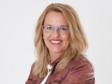 Meike Unger