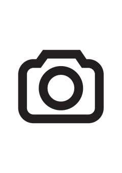 Ratgeber zu Wohnen im Alter