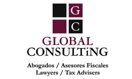 Logo Globalconsulting