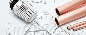 Planen/Bauen