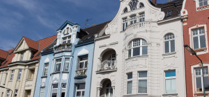 haeuser-in-duesseldorf