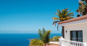 Haus Ibiza