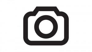 Haus auf Baugrundstück