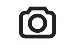 Siedlung von Einfamilienhäusern