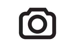 Umag in Kroatien