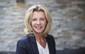 Sylvia Claussen
