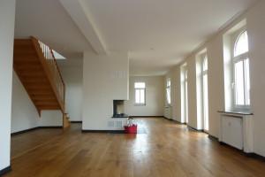 Einfamilienhaus Raum