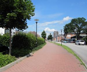 Henstedt-Ulzburg Hamburger Straße