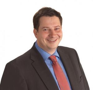 Dirk Schemmer