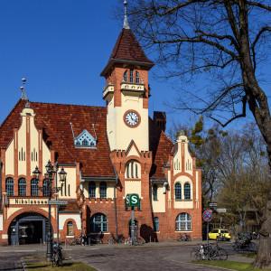 Bahnhof-nikolassee-berlin