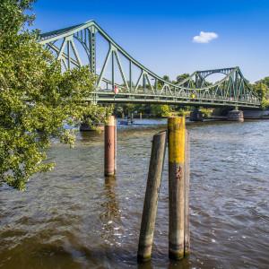 Brücke Berlin