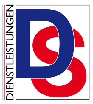 DS Dienstleistungen Logo