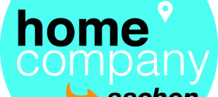Home Company Aachen