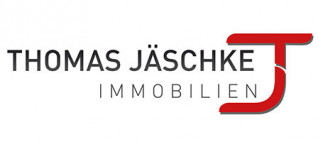 Jäschke Logo