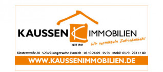Kaussen Logo
