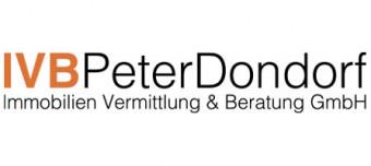 Dondorf Logo