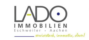 Lado Logo