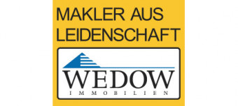 Wedow Logo