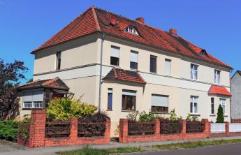 Sandersdorf