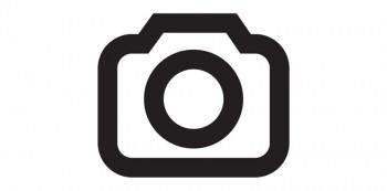 Modelle von Häusern