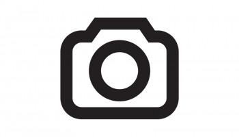 Logo von IVD24