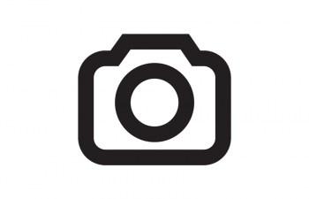 Gelnhausen im Dunkeln