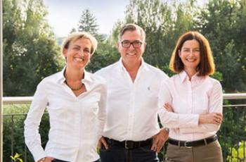 Team Martin Brandt Immobilien