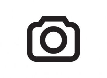 Straße in Bayreuth