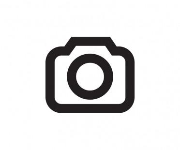 Finanzierung Icon