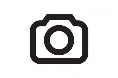 Ottensen, Hamburg