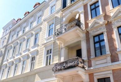 Altbauhaus