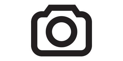 Innerraum einer Wohnung mit 360° Ansicht