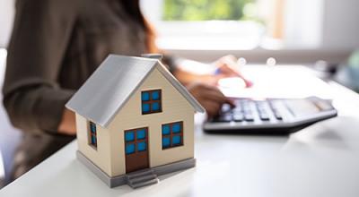 Kalkulation Immobilienbewertung