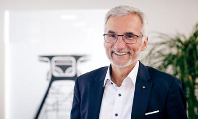 Jörg Wilke Finanzierungsberater