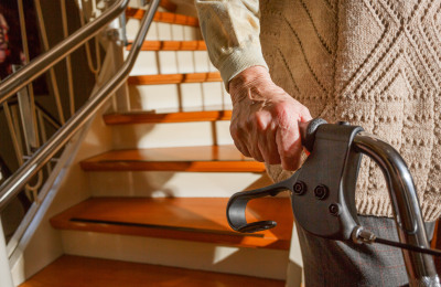 Seniorenservice für Immobilien in Frankfurt am Main
