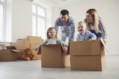 Tippgeber Immobilienverkäufer