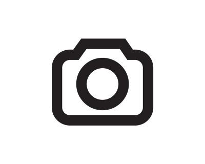 Scöne Villa